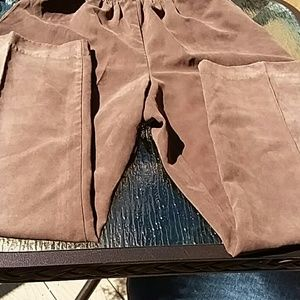 Casual Alfred Dunner Pants       EUC